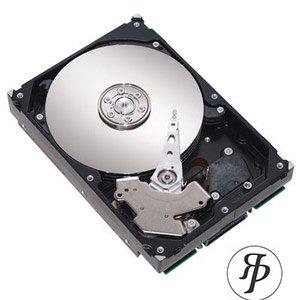 هارد دیسک یا دیسک سخت چیست ؟