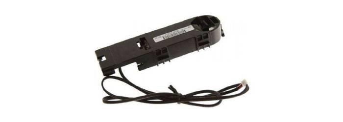 باتری خازنی کش کنترلر اچ پی HPE 587324-001
