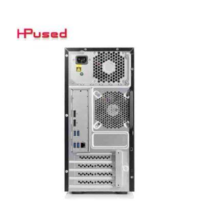 سرور اچ پی ML310e G8 v2 E3-1220v3 470065-798