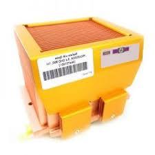 هیت سینک سرور اچ پی HP 399133-001