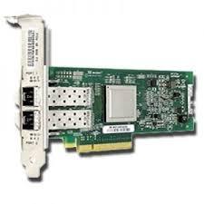 کارت HBA سرور اچ پی 16Gb PCIe 1Port C8R38A