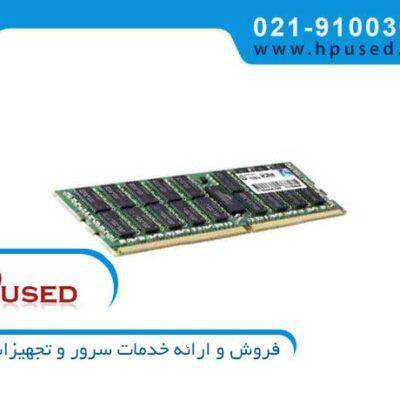 رم سرور اچ پی 4GB DDR4-2133 726717-B21