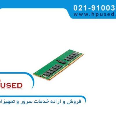 رم سرور اچ پی 32GB DDR4-2933 Dual Rank P00924-B21