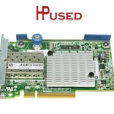 کارت شبکه سرور اچ پی 530FLR