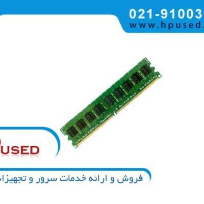 رم سرور اچ پی 4GB 669322-B21