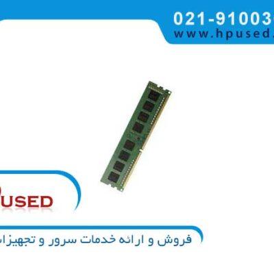 رم سرور آی بی ام 8GB PC3-12800 00Y3654