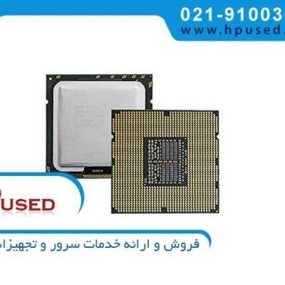 CPU Intel Xeon 2670 V2