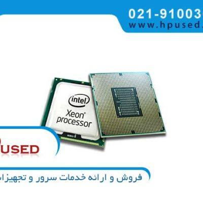 CPU Server Intel Xeon E5630