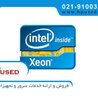 CPU intel xeon E5-2680V2
