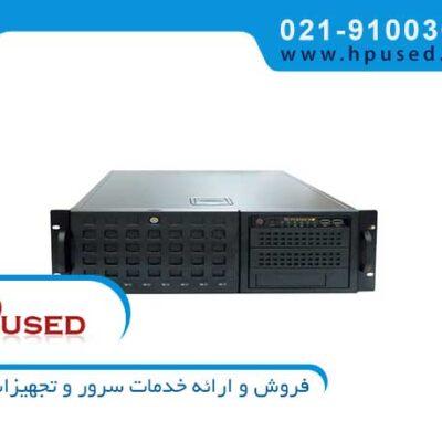 کیس سرور سوپرمایکرو CSE-745TQ-920B