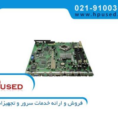 مادربرد سرور اچ پی DL320 G5 432924-001