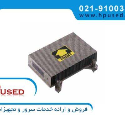 هیت سینک سرور اچ پی DL320 G5 432929-001