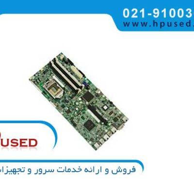 مادربرد سرور اچ پی DL320e G8 v2 725260-001