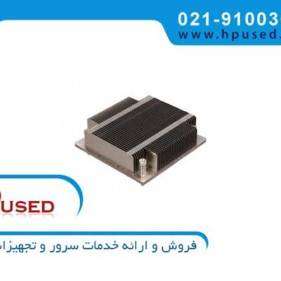 هیت سینک سرور اچ پی DL360 G9 775403-001
