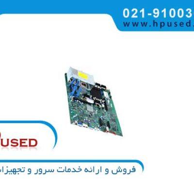 مادربرد سرور اچ پی DL380 G5 436526-001