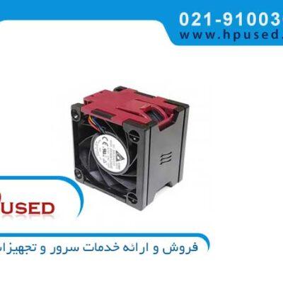 فن سرور اچ پی DL380P G8 662520-001