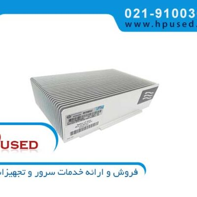 هیت سینک سرور اچ پی DL380P G8 662522-001