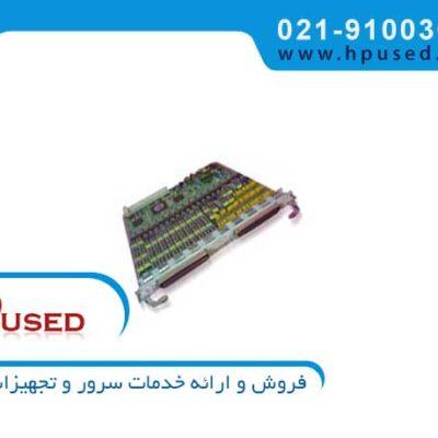کارت دی اسلم هوآوی MA5616 CALE 32Port