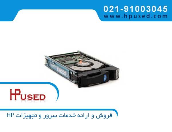 هارد ذخیره ساز ای ام سی 4TB V4-VS07-040