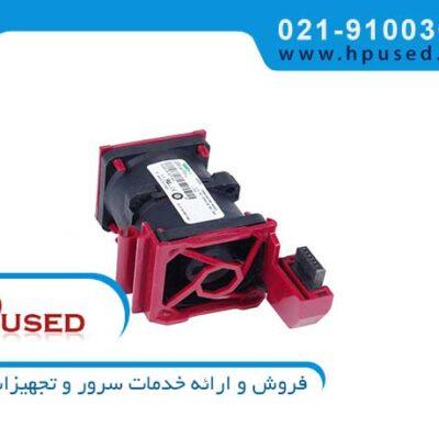 فن سرور اچ پی DL360 G9 775415-001