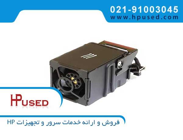 فن سرور اچ پی DL360p G8 732136-001