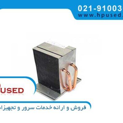 هیت سینک سرور اچ پی HP 508996-001