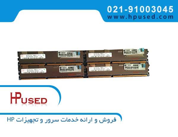 رم سرور هاینیکس 8GB PC3-10600R