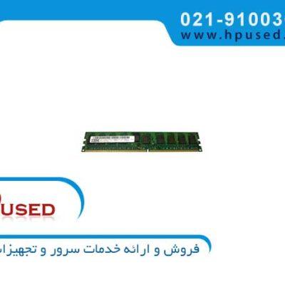 رم سرور آی بی ام 8GB PC3L-12800 00D5016