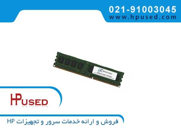 رم سرور آی بی ام 8GB PC4-17000 46W0792