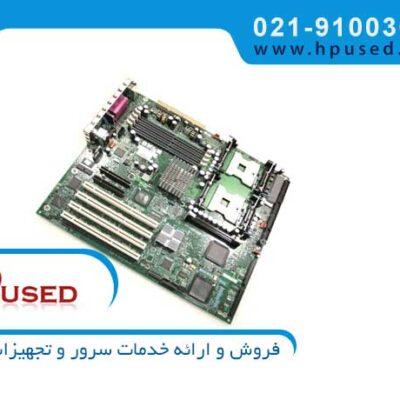 مادربرد سرور اچ پی ML350 G4 365062-001