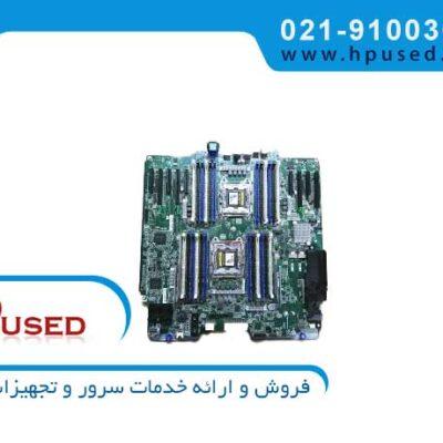 مادربرد سرور اچ پی ML350 G9 780967-001