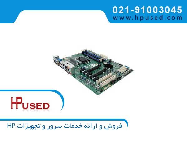 Mainboard Server Supermicro MBD-X10SAE-O