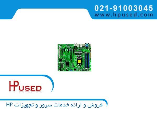 Mainboard Server Supermicro MBD-X9SAE-V