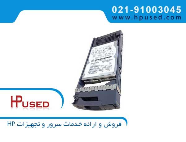 هارد ذخیره ساز نت اپ 1.2TB X425A-R6