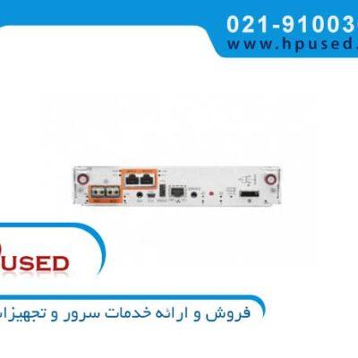 کنترلر ذخیره ساز سرور اچ پی P2000 G3 MSA AP837B