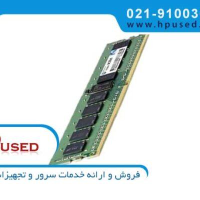 رم سرور اچ پی 32GB PC4-19200 805353-B21