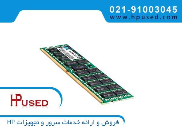 رم سرور اچ پی 16GB PC4-21300 835955-B21