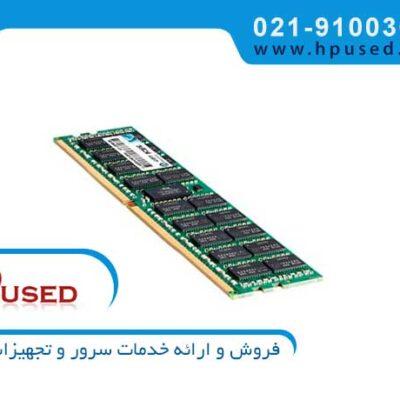 RAM Server HP DDR PC-32004GB