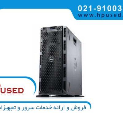 سرور دل PowerEdge T320