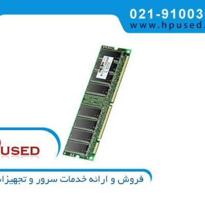 رم سرور اچ پی 16GB PC2-5300F