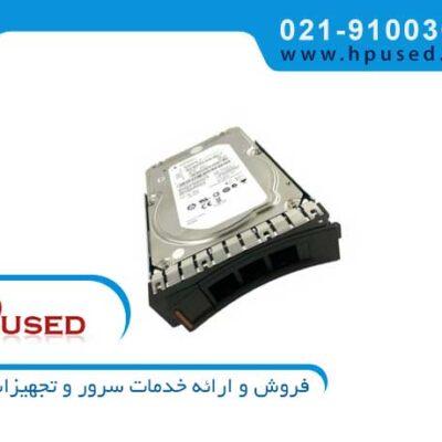 هارد سرور وسترن دیجیتال RE 4TB WD4000FYYZ