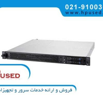 سرور رکمونت ایسوس RS200-E9-PS2 Xeon E3-1220v6 16GB