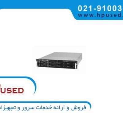 سرور ایسوس RS520-E8-RS12-E E5-2620 v4 V2 32GB 480GB