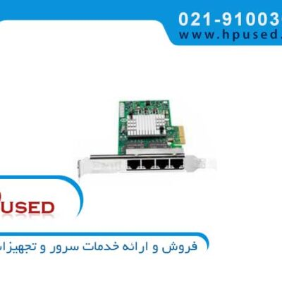 رید کنترلر سرور اچ پی P840 4GB761874-B21