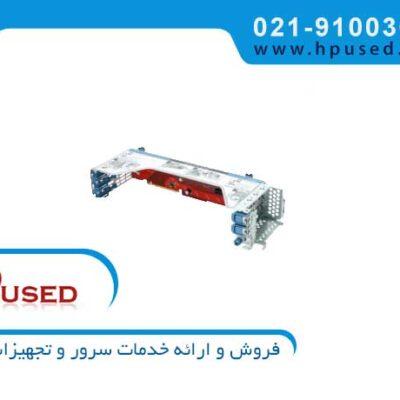 رایزر کارت سرور اچ پی 653206-B21