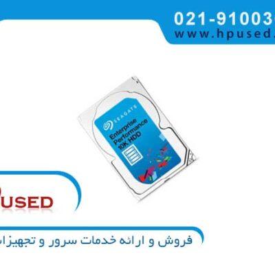 هارد سرور سیگیت 1.8TB 12G SAS 10K ST1800MM0168