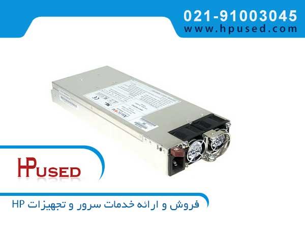 Supermicro Power 500W