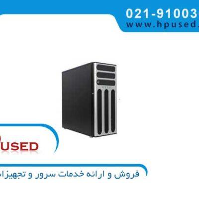 سرور ایسوس TS300-E9-PS4 E3-1230 v6 32GB 240GB