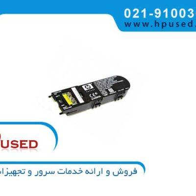 باتری رید کنترلر سرور اچ پی 398648-001