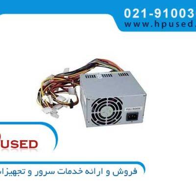 پاور سرور اچ پی 350W 646146-B21